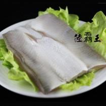 ☆無刺虱目魚肚☆150g±10 /包【陸霸王】