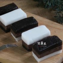 娘惹三色糕 450G/盒 10入 【陸霸王】
