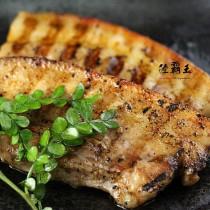 ☆新鮮五花三層肉☆ 500公克 肉粽 家常滷肉 可代切尺寸厚度【陸霸王】