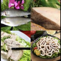 5/31前限定價 低GI套餐組合E$950/組【 陸霸王】