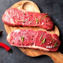 ☆香Q無骨牛小排☆ 1kg入 烤肉超值推薦【陸霸王】