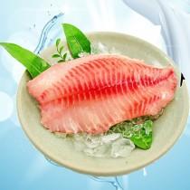 【 買10送1】鯛魚片 150g~200g/片