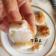 岩燒章魚丸子 250g±10%/包 火鍋料 湯料 彈牙美味【陸霸王】