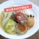 東港鮮魚丸 300g±10%/包 火鍋料 湯料 彈牙美味【陸霸王】