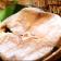 和風香煎味噌魚 200~250g±5%/包 簡單製作日本頂級料理【陸霸王】