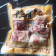 ☆牛腩體貼包☆牛肉 紅燒牛肉麵專用 牛肋條$195起【陸霸王】