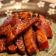☆松板條子豬(調味商品)☆ 300g/包 烤肉年菜推薦 獨家商品【陸霸王】