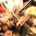 ☆羊肉爐套餐☆ 加碼贈送豬肉火鍋肉片200G 暖呼呼過冬【陸霸王】