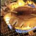 生鮮大魷魚串 130-150g/隻 【 下殺$70起】【 陸霸王】