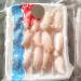 買2送1☆蟹管肉☆中管 海鮮羹 蟹肉粳